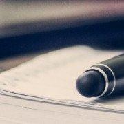 Підтвердження відповідності субпідрядника / співвиконавця вимогам, визначеним у частині 1 статті 17
