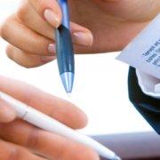 Учасникам закупівель: щодо нікчемності договору про закупівлю