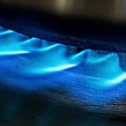 Закупівля природного газу: актуальні питання