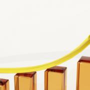 Збільшення ціни на газ у день укладення договору про закупівлю: який шлях обрати?